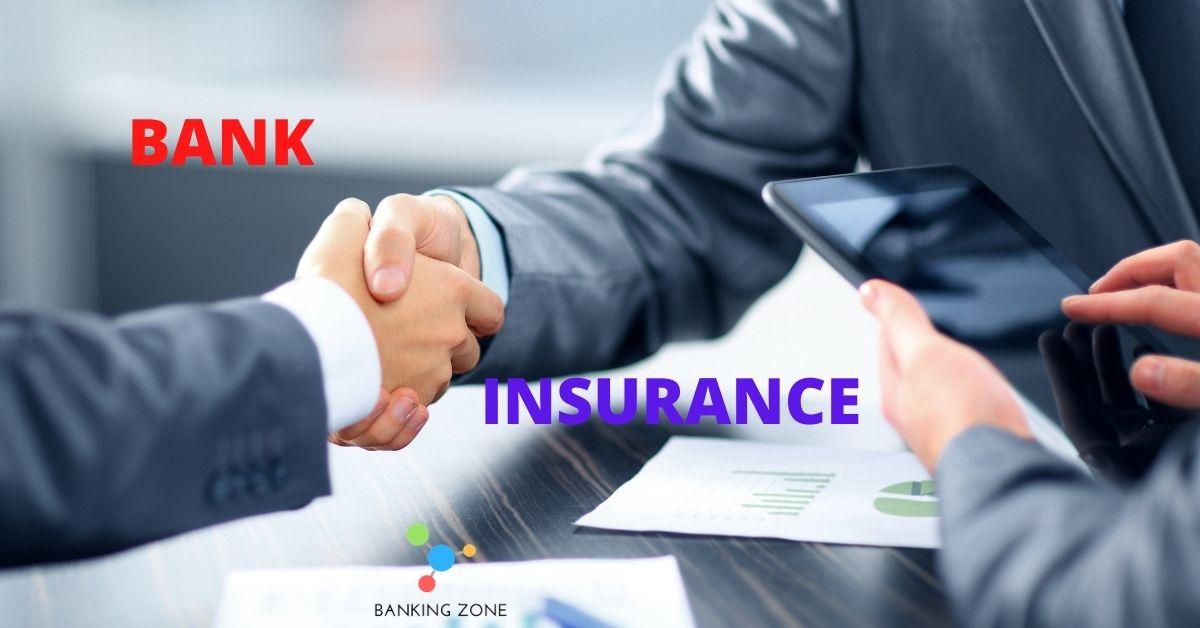 bancassurance and its benefits