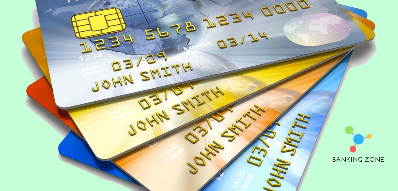 Best credit cards for students in India